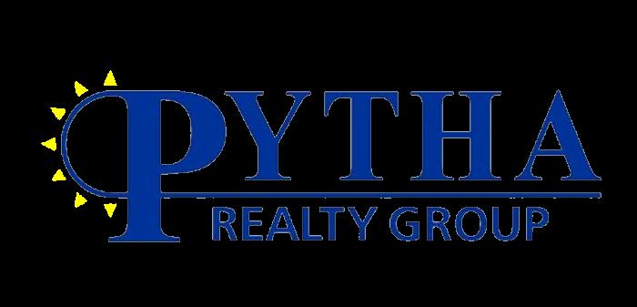 Pytha Realty Group Tampa